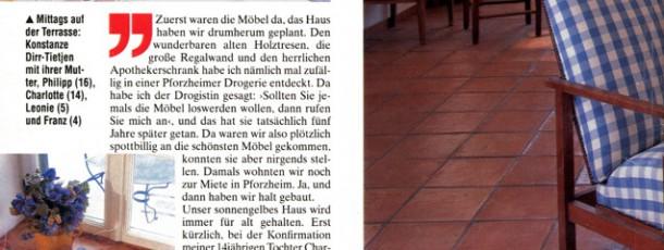 Neues Wohnen 12.1996 4