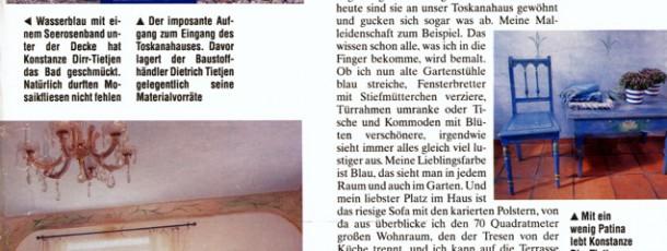 Neues Wohnen 12.1996 7