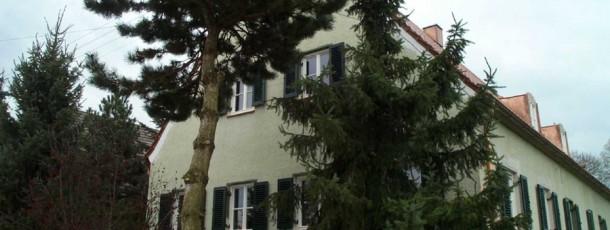 Pf.h.bei Wertingen_20