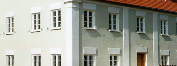 Pfarrhof Oberottmarshausen3