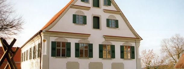 PfarrhofHochdorf_17