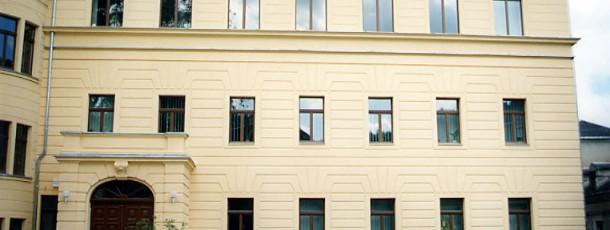 RathausBuchholz08