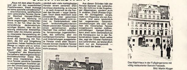 Renovierung-statt-Rauswurf-Alb+BWS1988