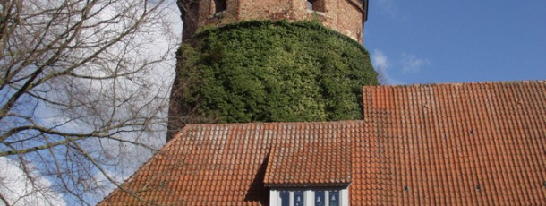 Schloss Diepholz