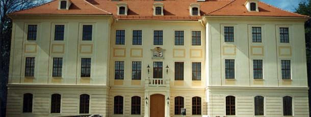 Schloss Zabeltilz13
