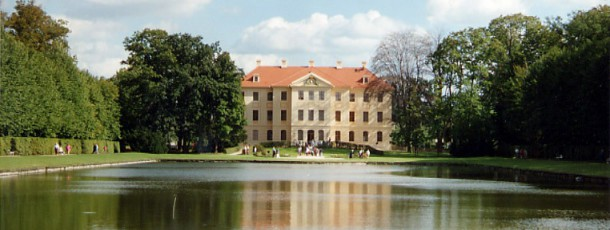 Schloss Zabeltilz14