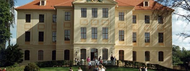 Schloss Zabeltilz16