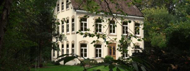 Schlossgarten-Baupl.sand