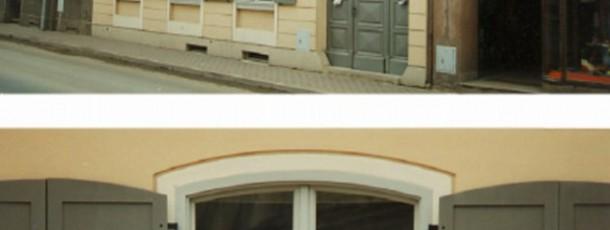 Seite 28.jpg Crimitschau