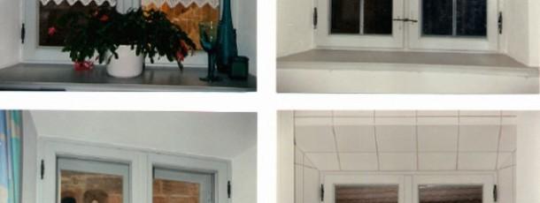 Seite 70 jpg; Mesnerhaus,Spalt