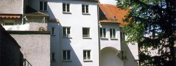 St_Ulrich Mesnerhaus01