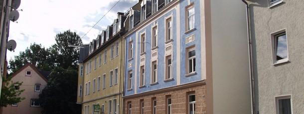 Stadthäuser-Titel