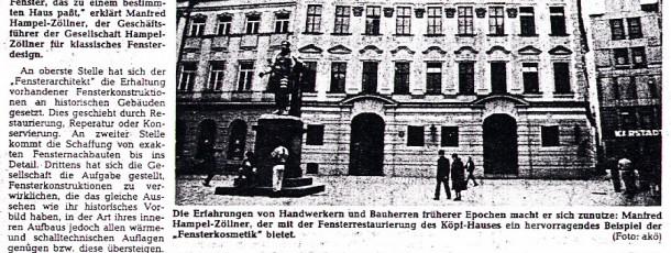 Stadtzeitung-3_88