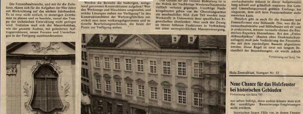 StuttgarterZeitung4.1988-Scan