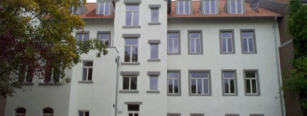 Sulzbach02