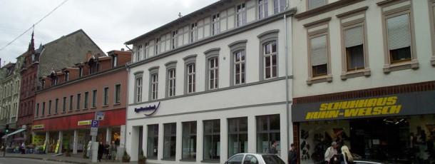 Sulzbach14
