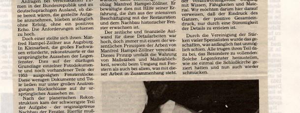 Tauber-Zeitung-3-89