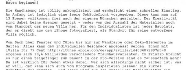 Unternehmer.de-1-2011