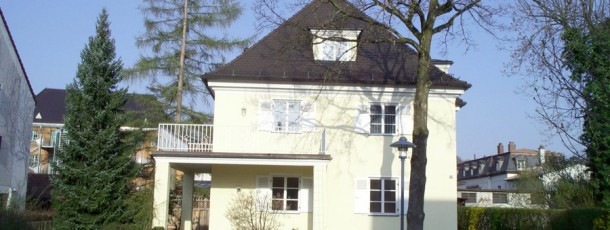 Villa Max10