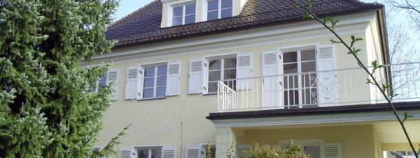 Villa Max5 Kopie