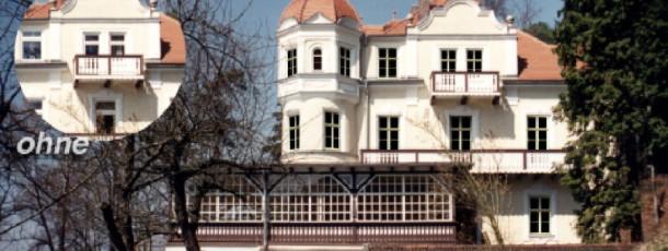 Villa N.SeeStr