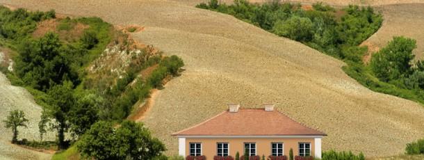 WebHaus-Toscana