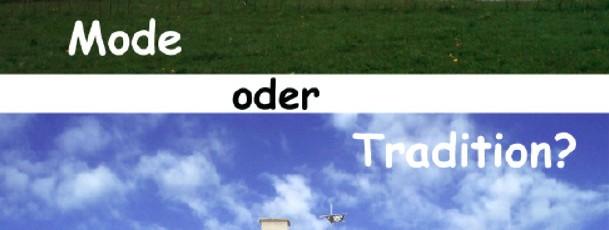 Wurfkarte Adelsried