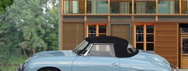 alter-Porsche-neues-Haus