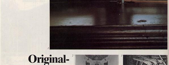 dds1989 2