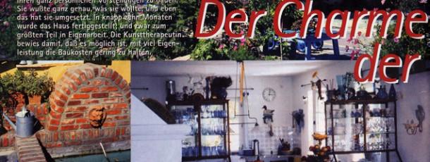 exposé10.1997 S1
